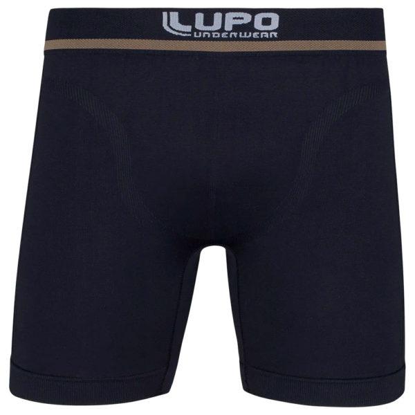 Lupo-442N